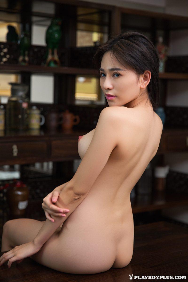 nude asian beautiful chinese girls sex