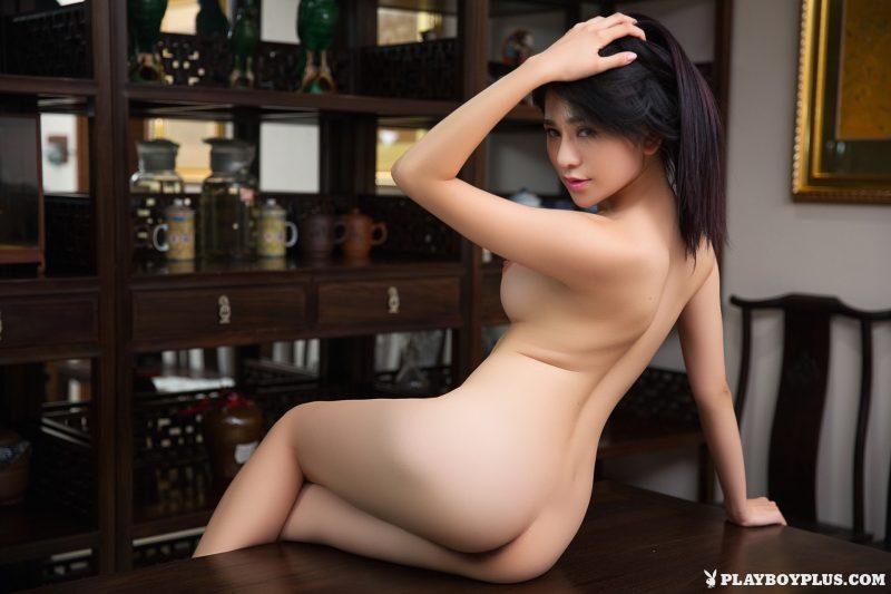 wu-muxi-chinese-model-nude-playboy-21