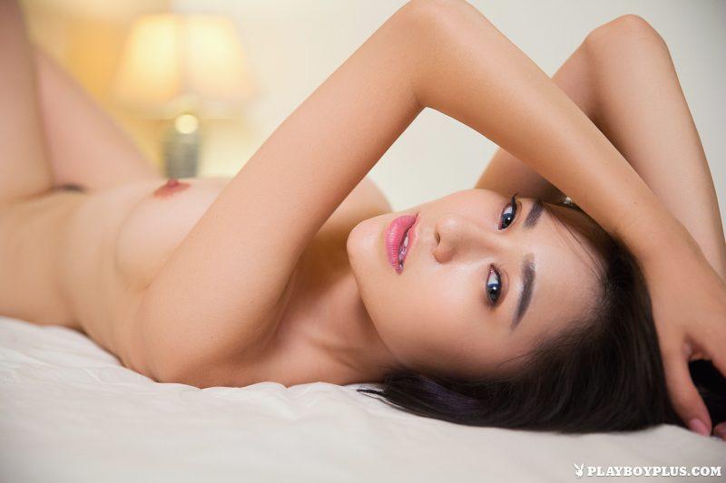 wu-muxi-chinese-model-nude-playboy-28