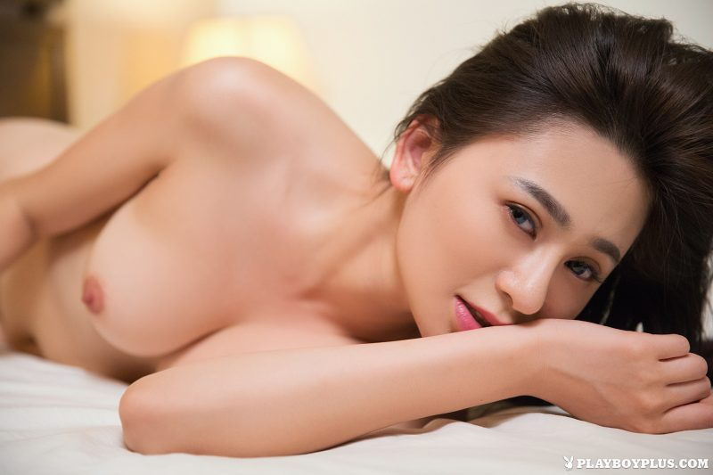 wu-muxi-chinese-model-nude-playboy-29