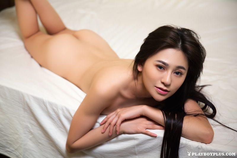 wu-muxi-chinese-model-nude-playboy-31