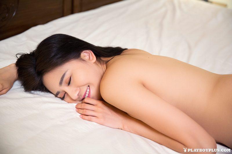 wu-muxi-chinese-model-nude-playboy-36