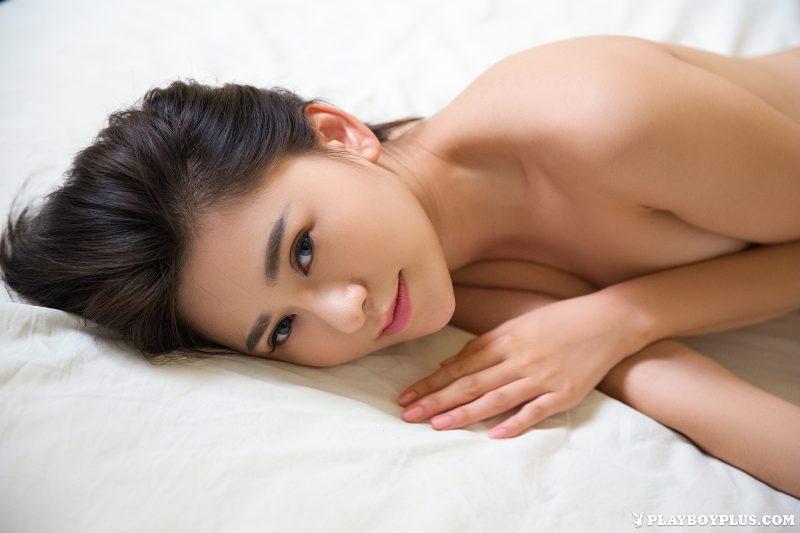wu-muxi-chinese-model-nude-playboy-39