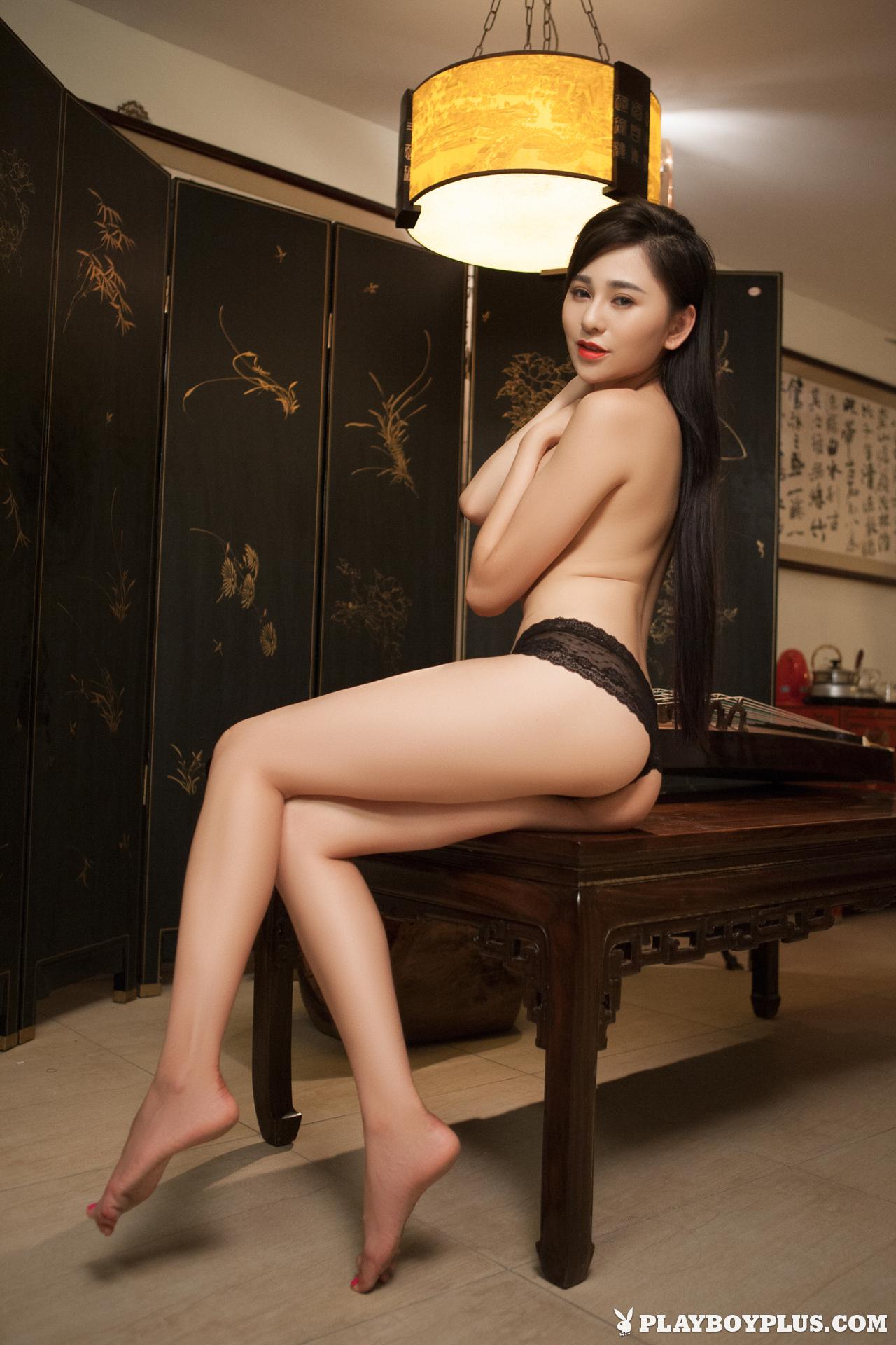 wu-muxi-naked-chinese-black-jacket-playboy-09