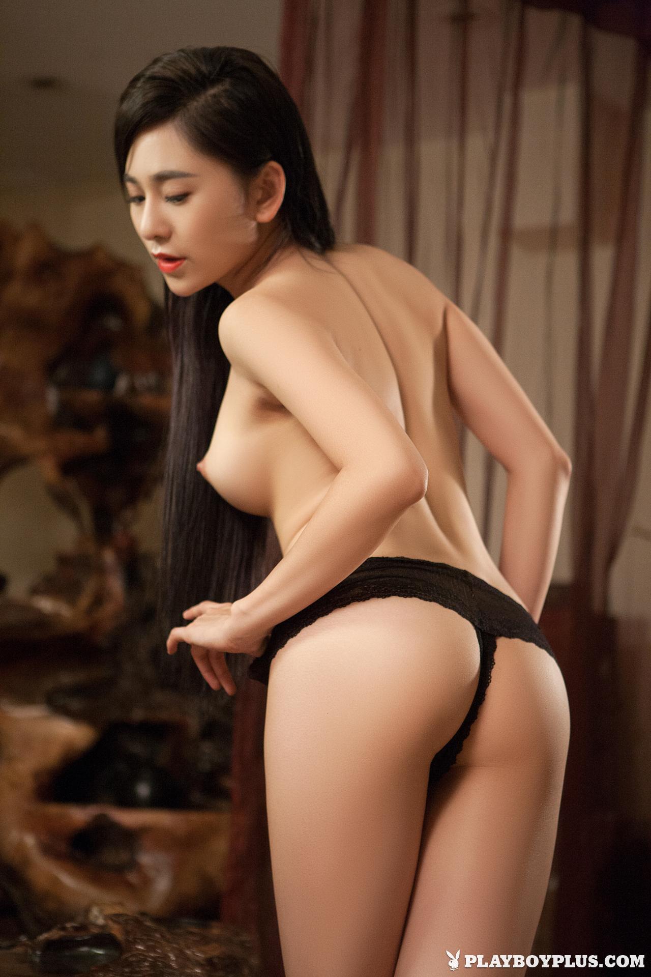 wu-muxi-naked-chinese-black-jacket-playboy-13