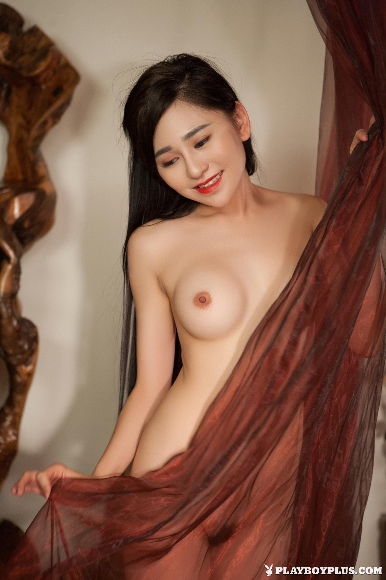 wu-muxi-naked-chinese-black-jacket-playboy-26