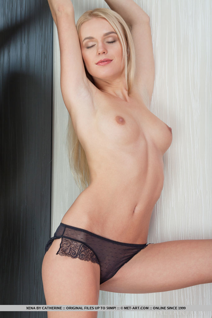 xena-long-hair-blonde-mirror-naked-metart-04