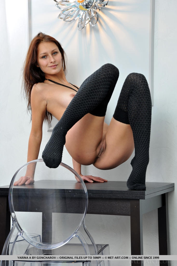 yarina-a-knee-socks-naked-metart-12
