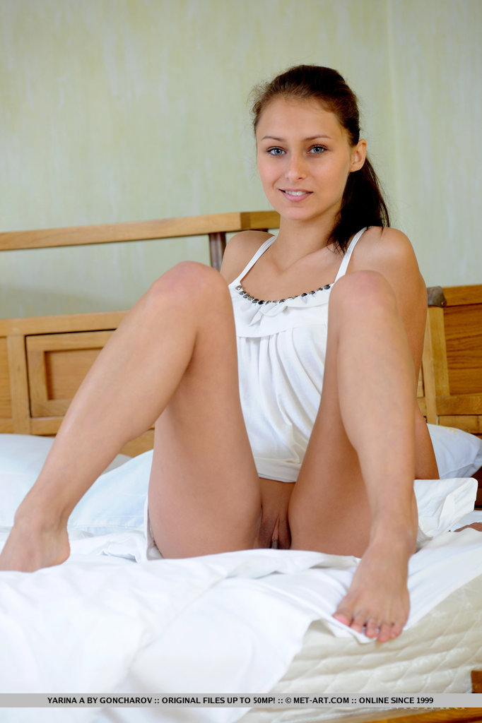 yarina-a-nighty-met-art-06
