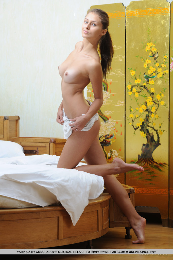 yarina-a-nighty-met-art-09