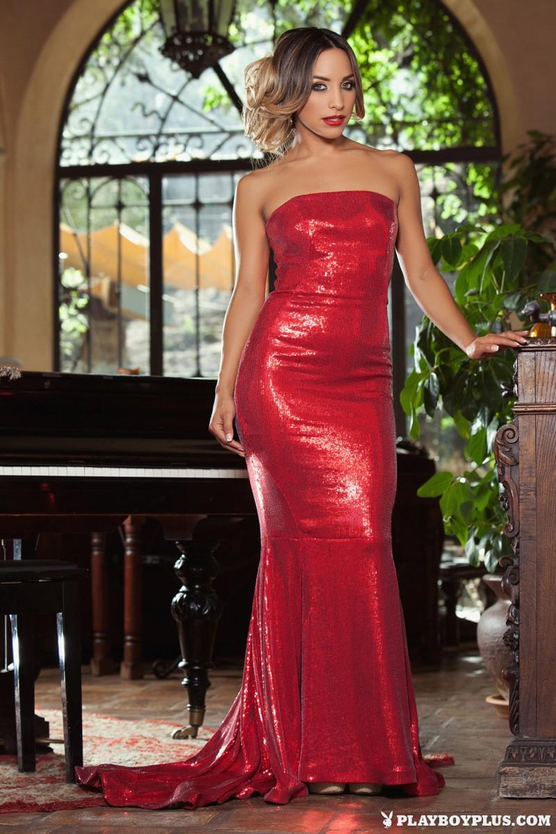 yesenia-bustillo-red-dress-naked-playboy-01
