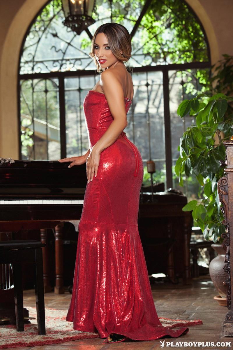 yesenia-bustillo-red-dress-naked-playboy-02