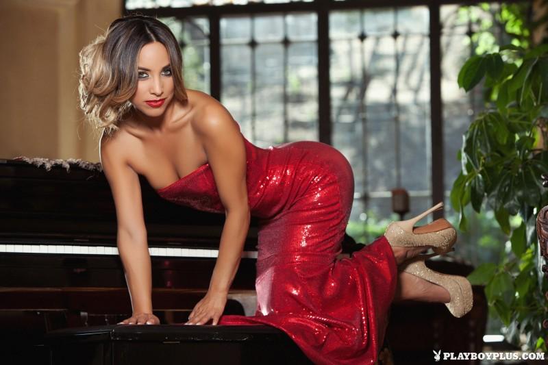 yesenia-bustillo-red-dress-naked-playboy-04