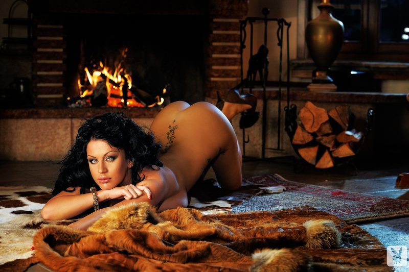 joanna-hristova-nude-bulgaria-playboy-03