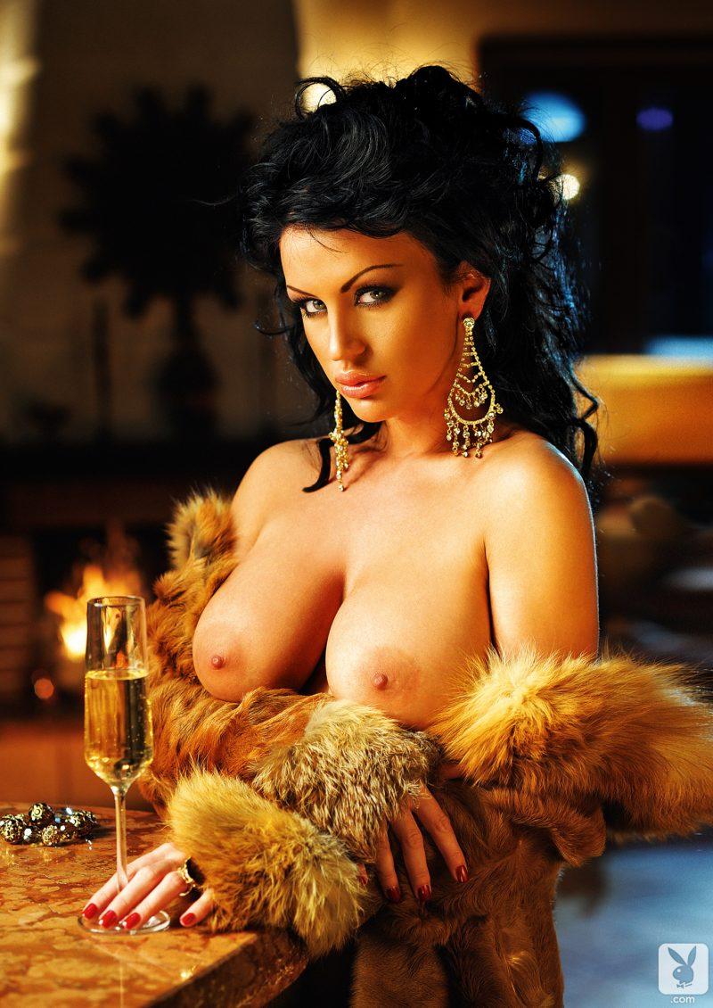 joanna-hristova-nude-bulgaria-playboy-08