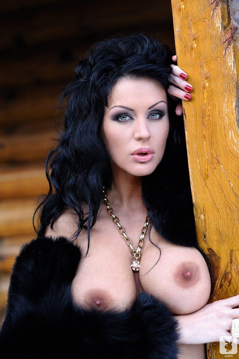 joanna-hristova-nude-bulgaria-playboy-10