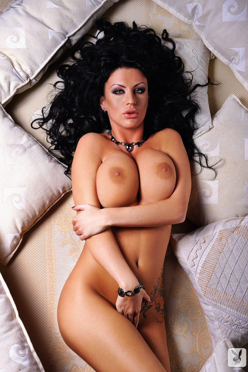 joanna-hristova-nude-bulgaria-playboy-12