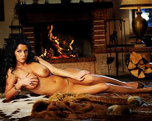 joanna-hristova-nude-bulgaria-playboy