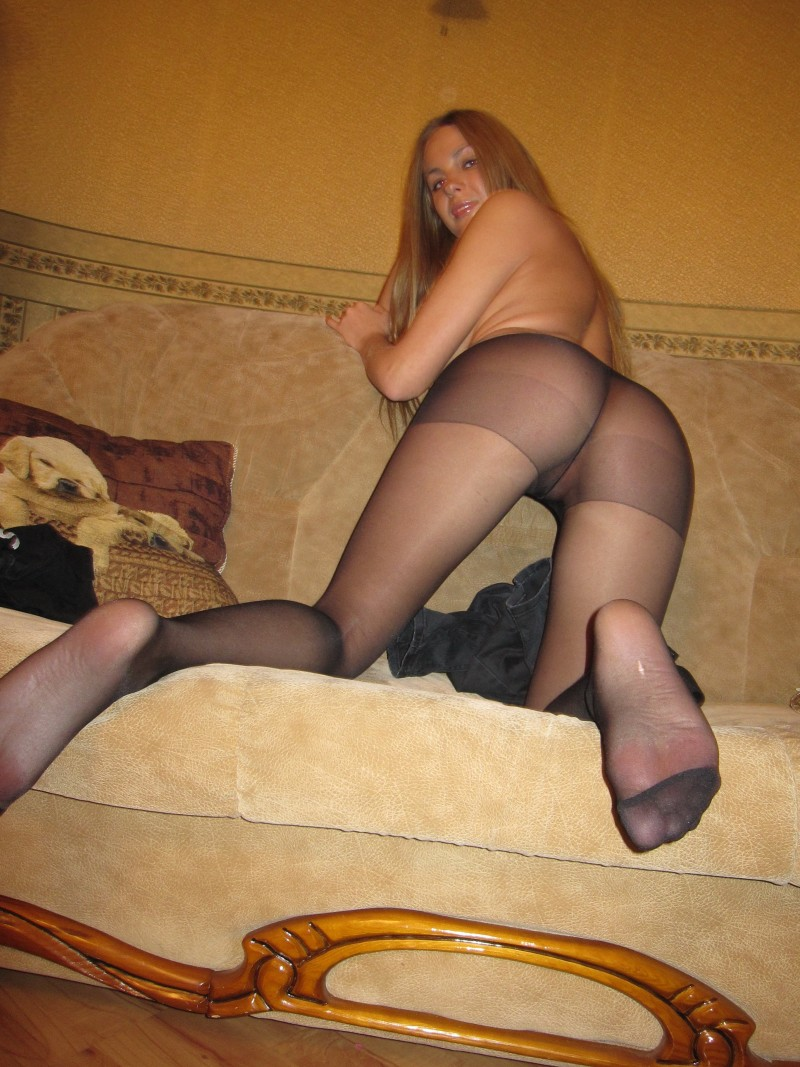 Valuable opinion amateur legs pantyhose nylons