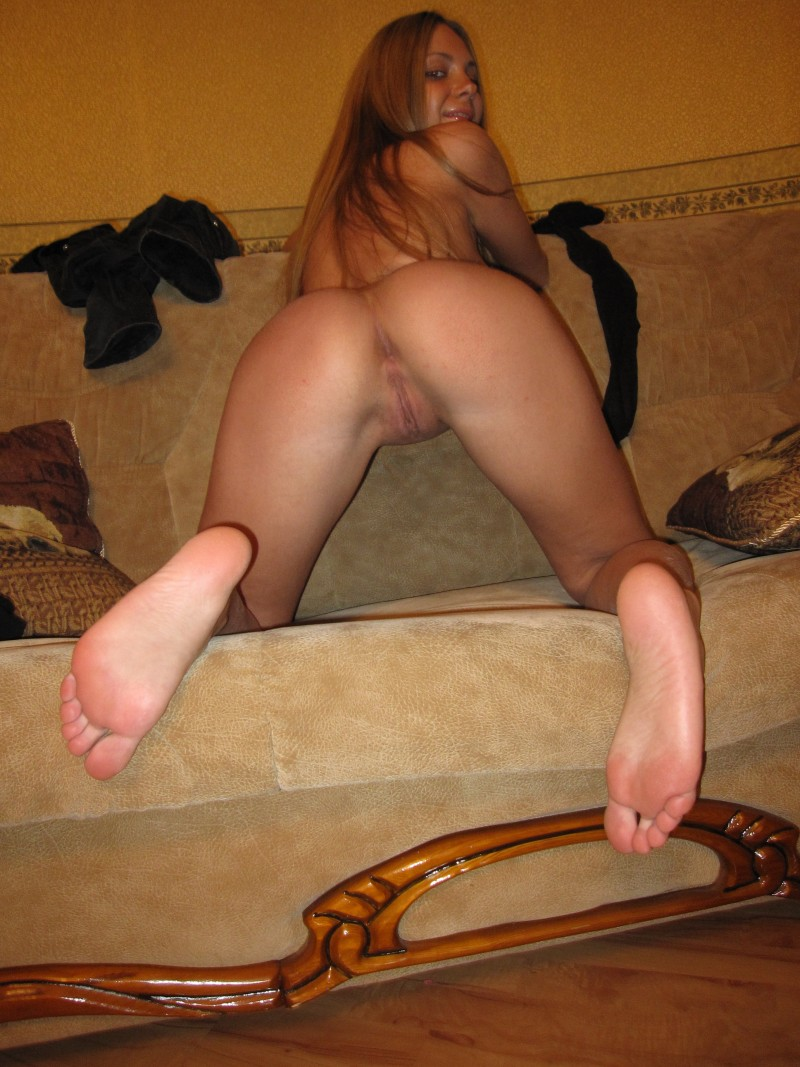 liitle girl in nylons sex