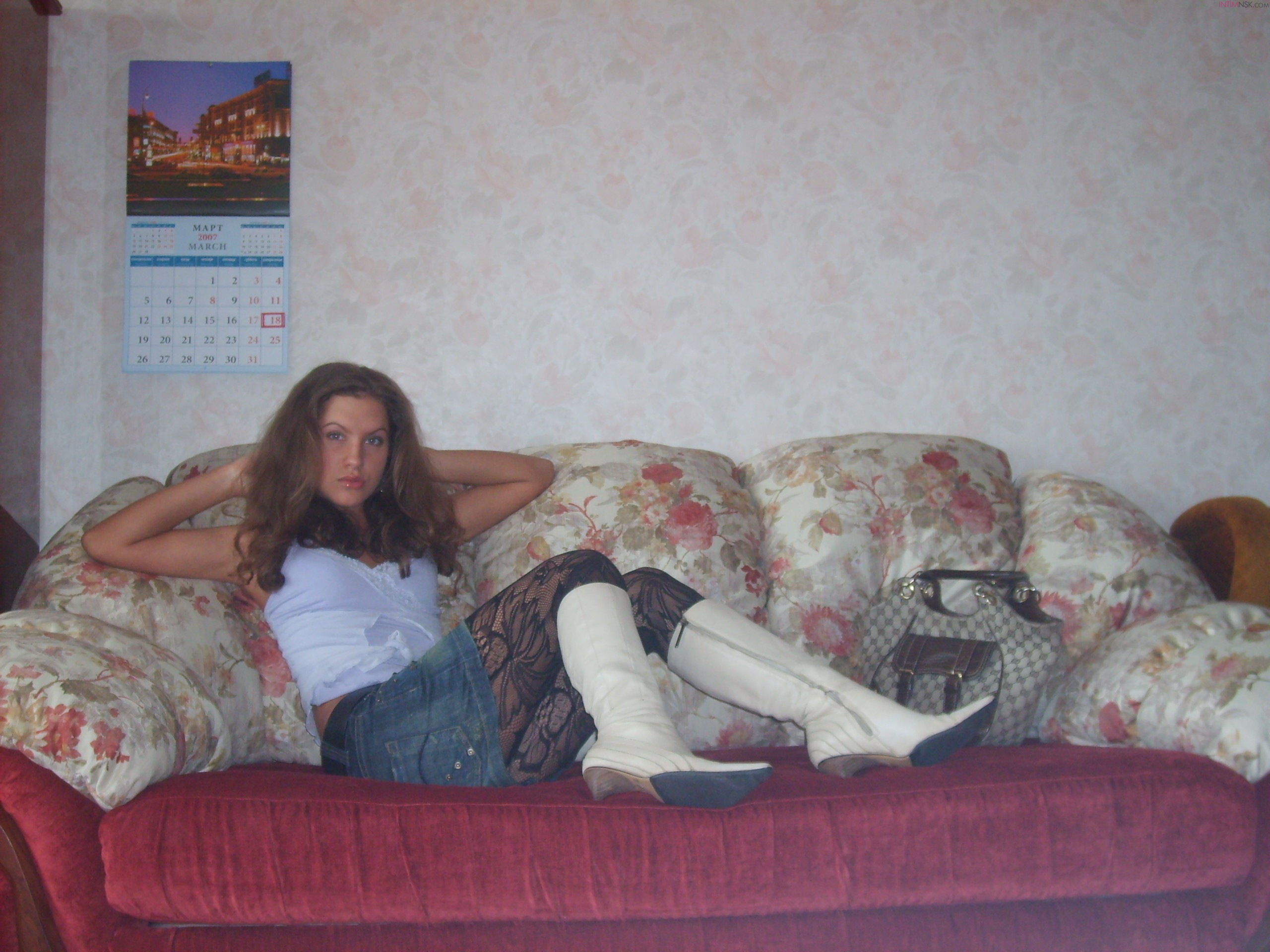 young-nude-amateur-russian-cute-girl-07