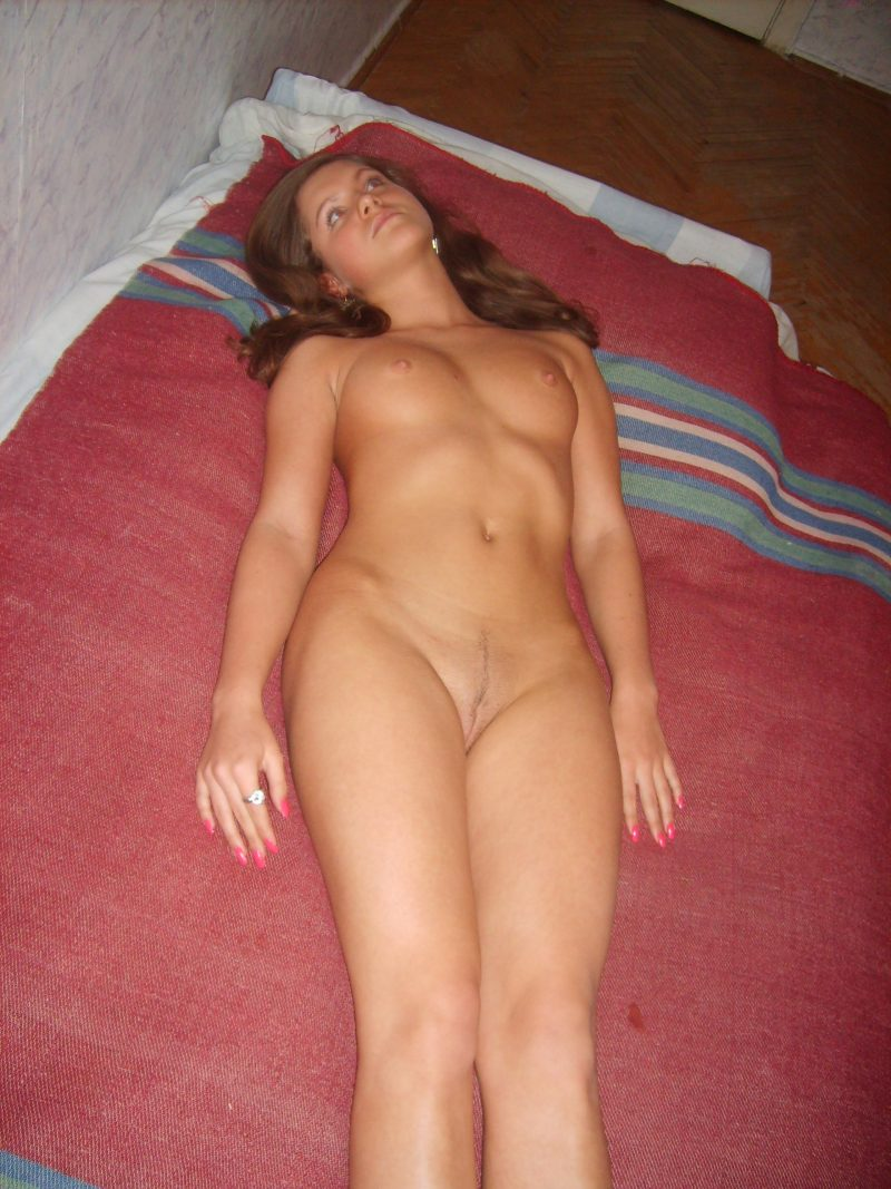 young-nude-amateur-russian-cute-girl-47