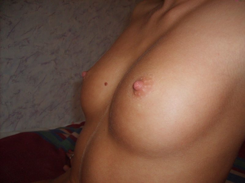 young-nude-amateur-russian-cute-girl-60