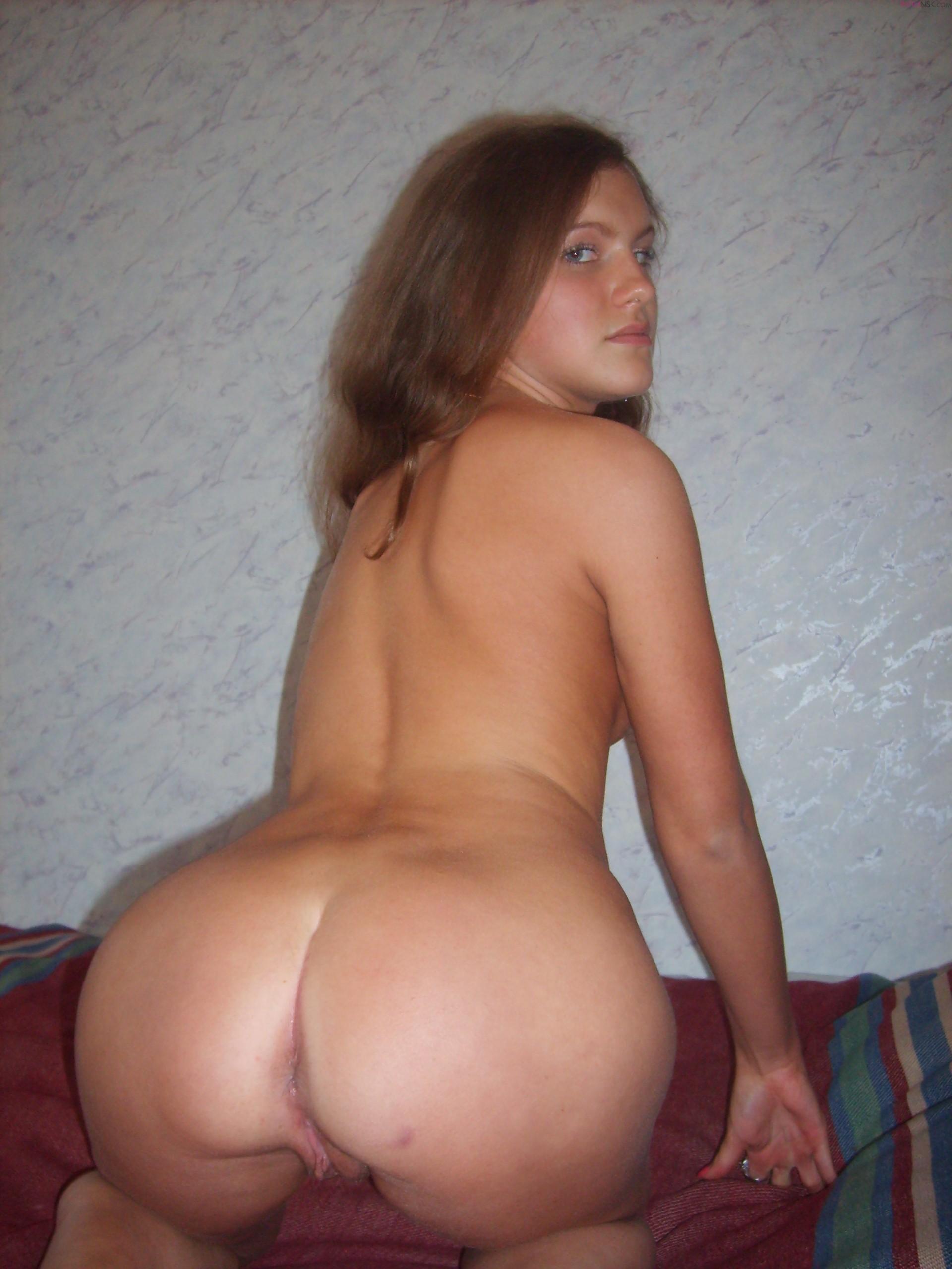 svensk amatør porno ssbbw porn