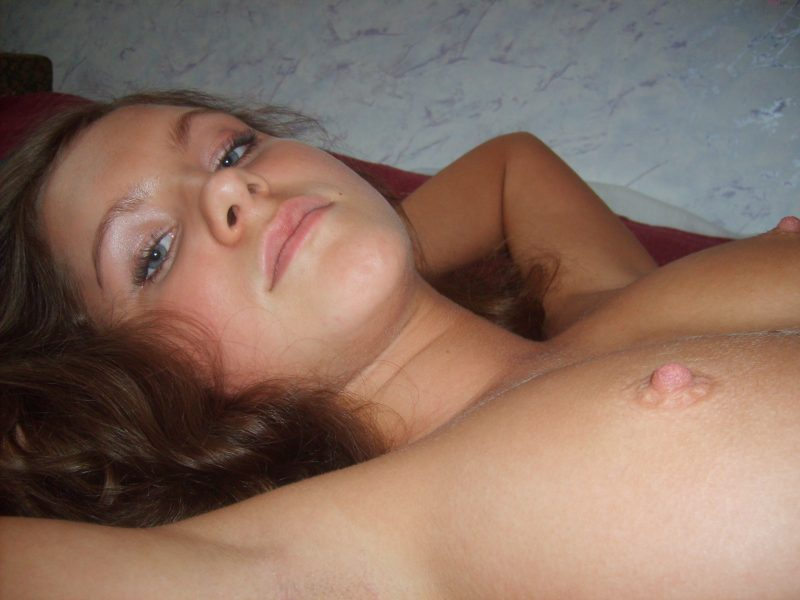 young-nude-amateur-russian-cute-girl-71