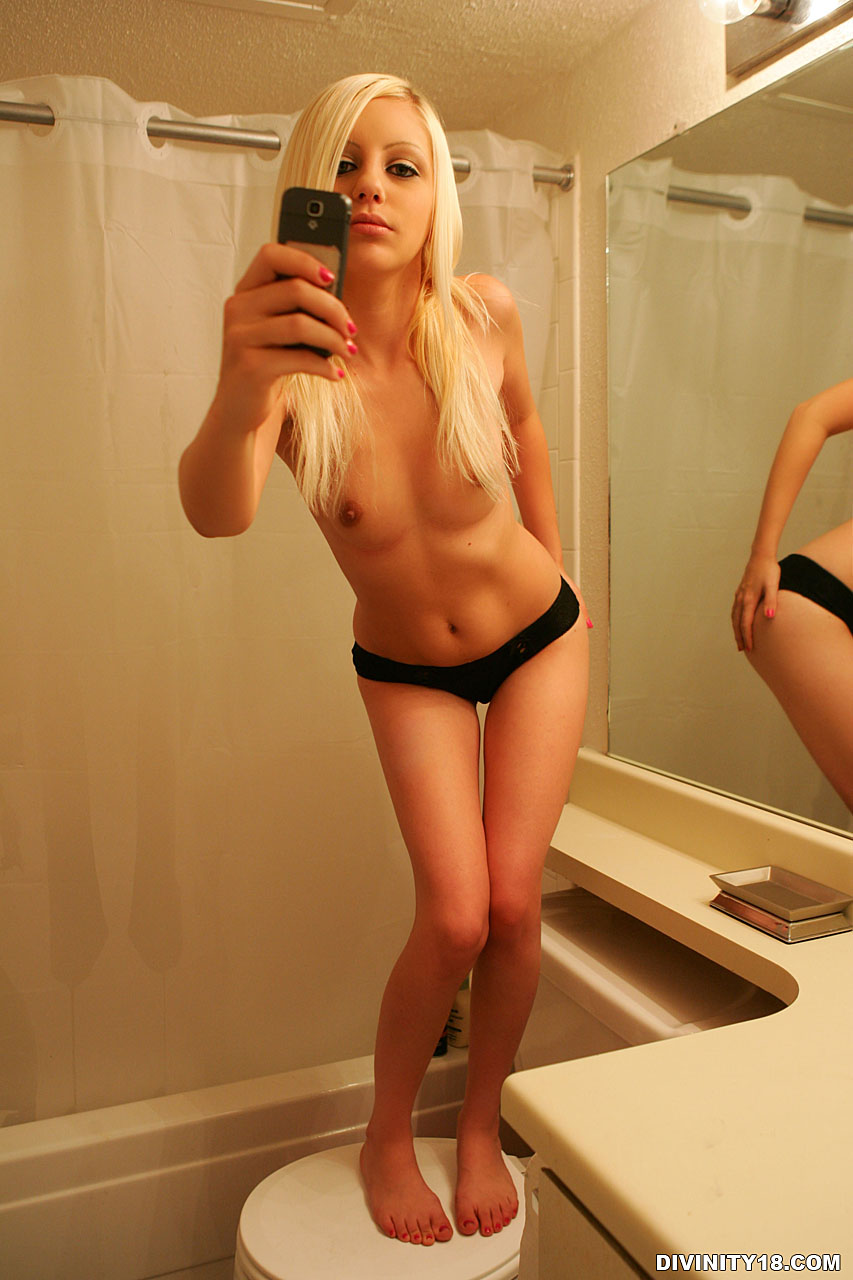 young-blond-shot-herself-02