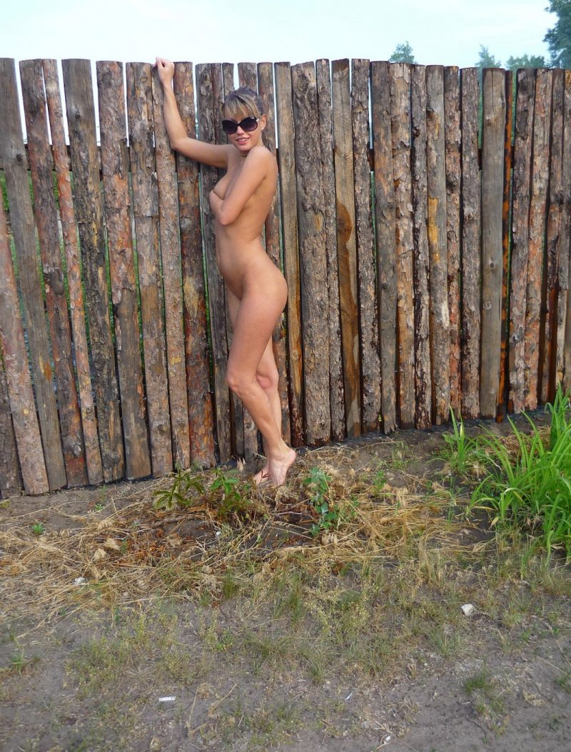 young-naturist-girl-beach-by-lake-naked-15