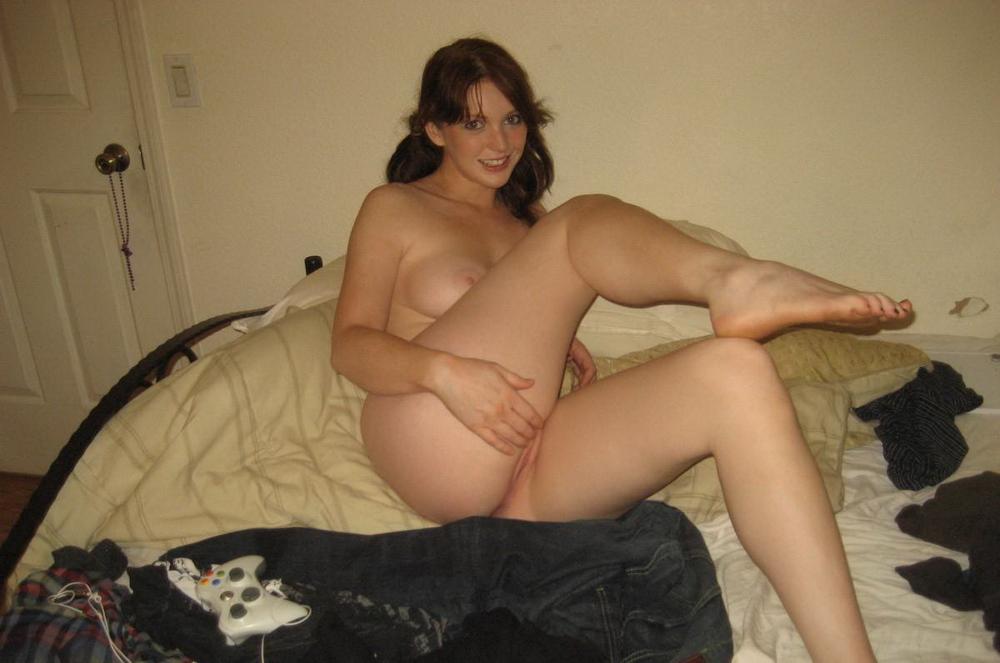 Mobile porn lesbian masturbation pissing