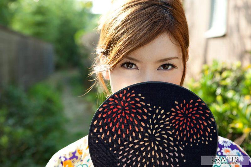 yuria-ashina-nude-kimono-graphis-03