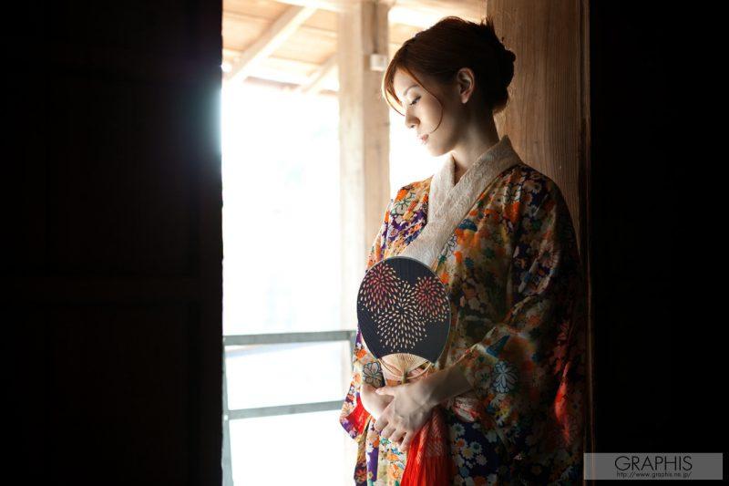 yuria-ashina-nude-kimono-graphis-04