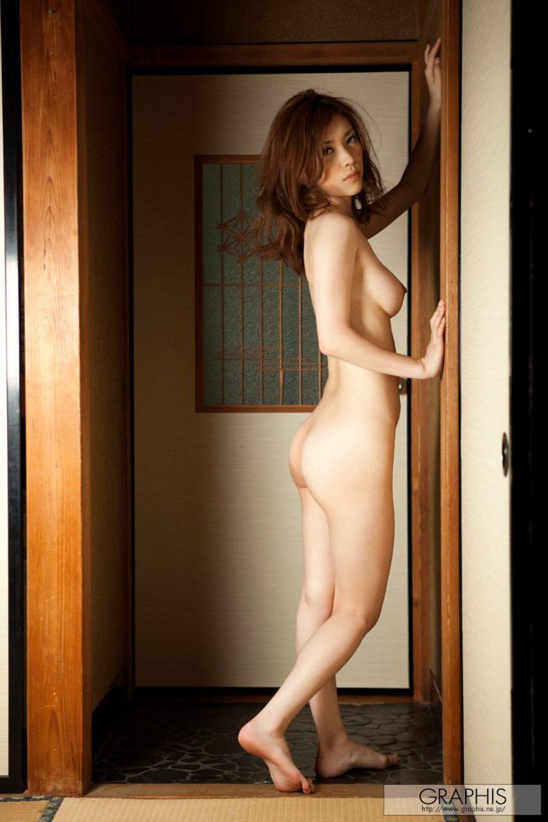 yuria-ashina-nude-kimono-graphis-20