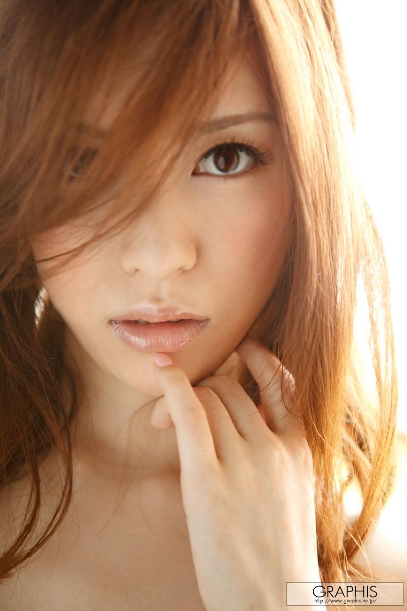 yuria-ashina-nude-bedroom-graphis-10