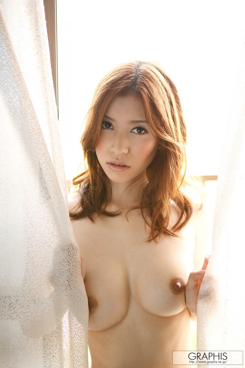 yuria-ashina-nude-bedroom-graphis-14