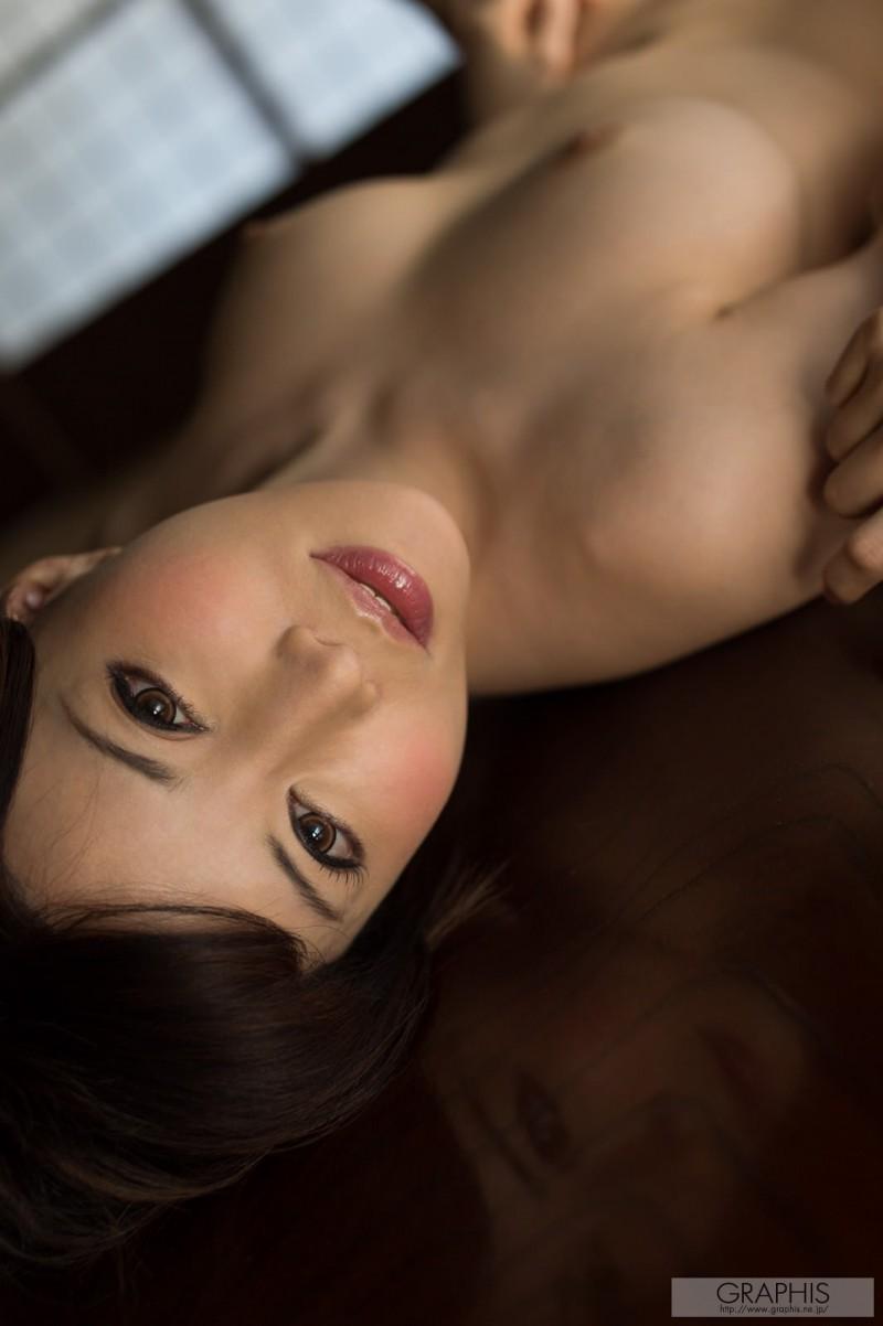 yuria-satomi-nude-kimono-graphis-31