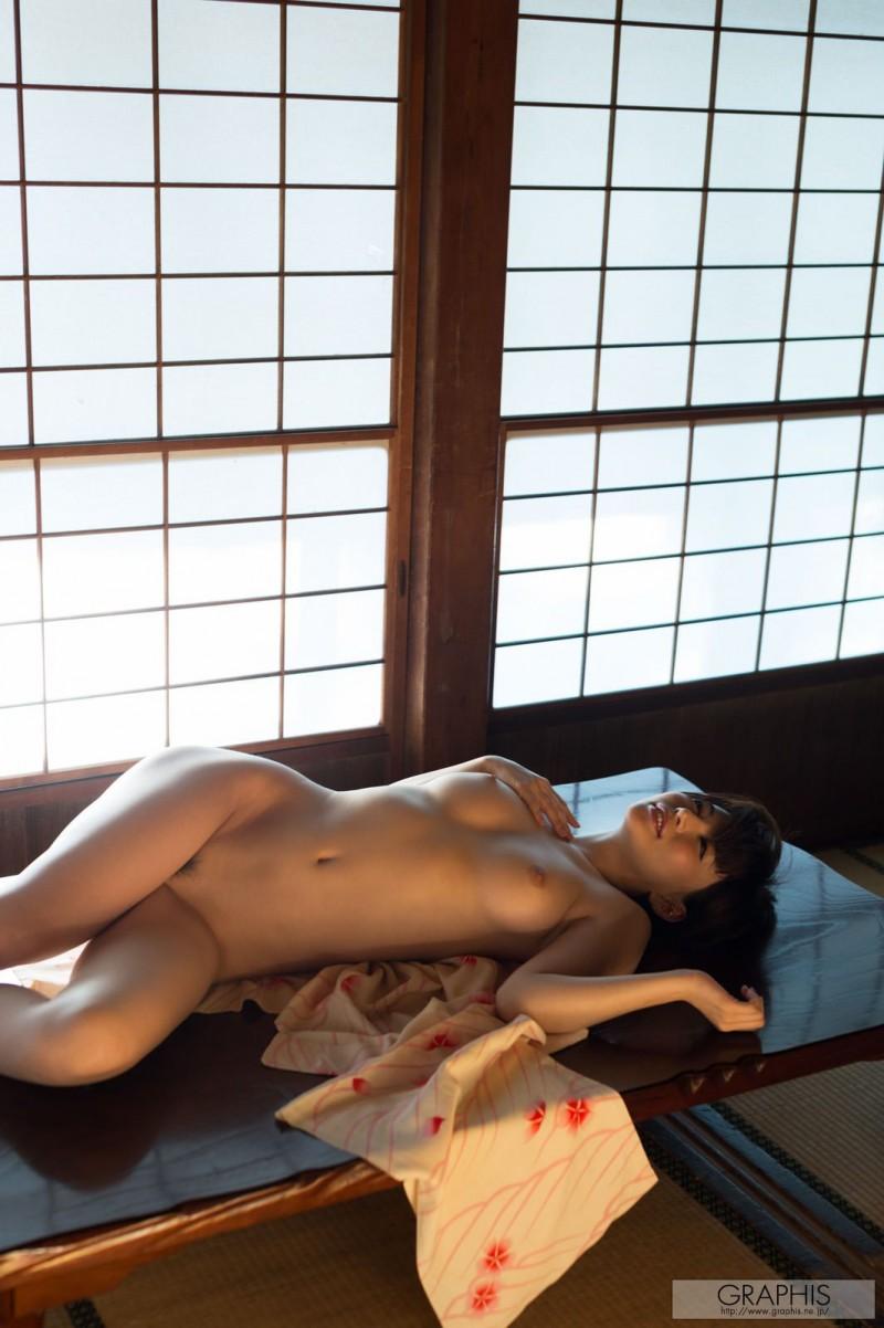 yuria-satomi-nude-kimono-graphis-39