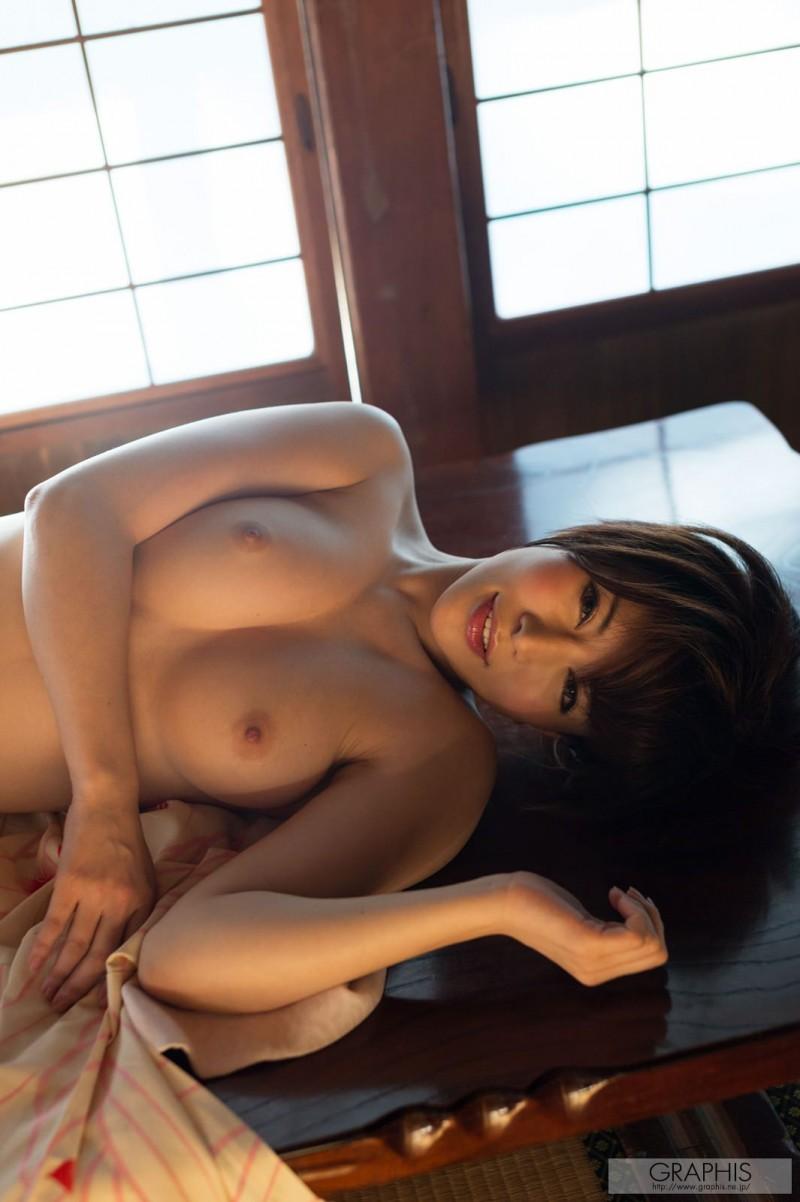 yuria-satomi-nude-kimono-graphis-40