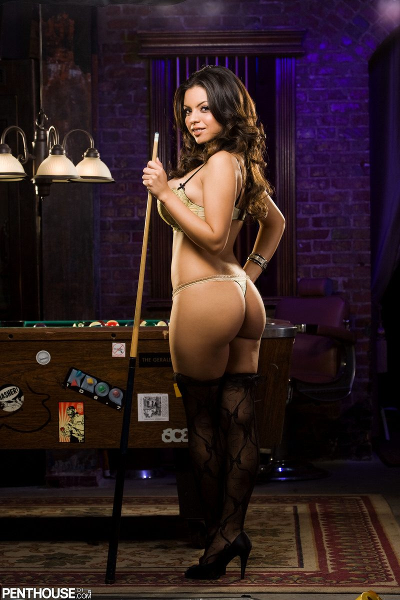 yurizan-beltran-pool-table-nude-penthouse-03