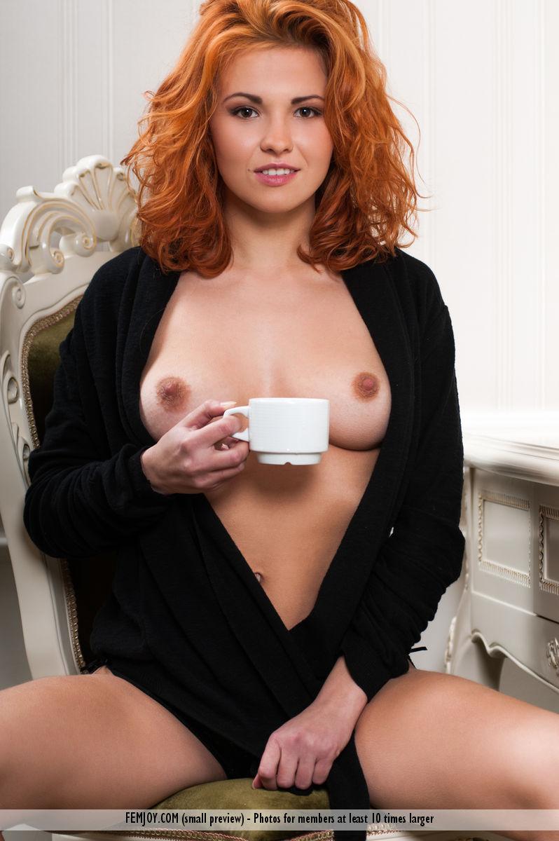 jenaya-s-redhead-coffee-nude-femjoy-02