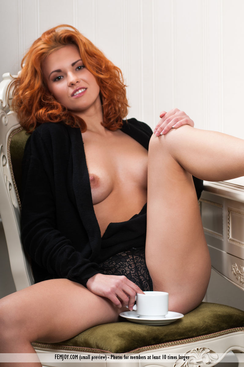 jenaya-s-redhead-coffee-nude-femjoy-04