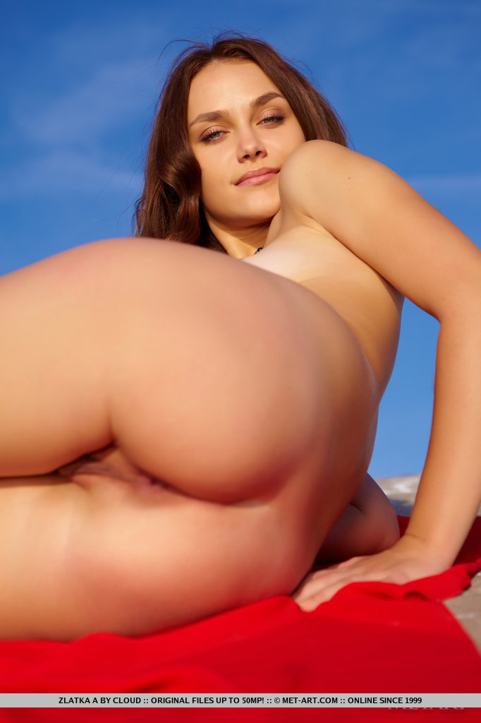 zlatka-a-nude-by-the-river-metart-12