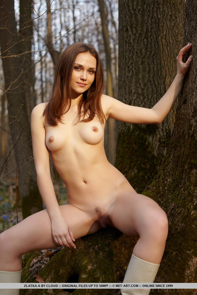 zlatka-a-nude-forest-metart-13