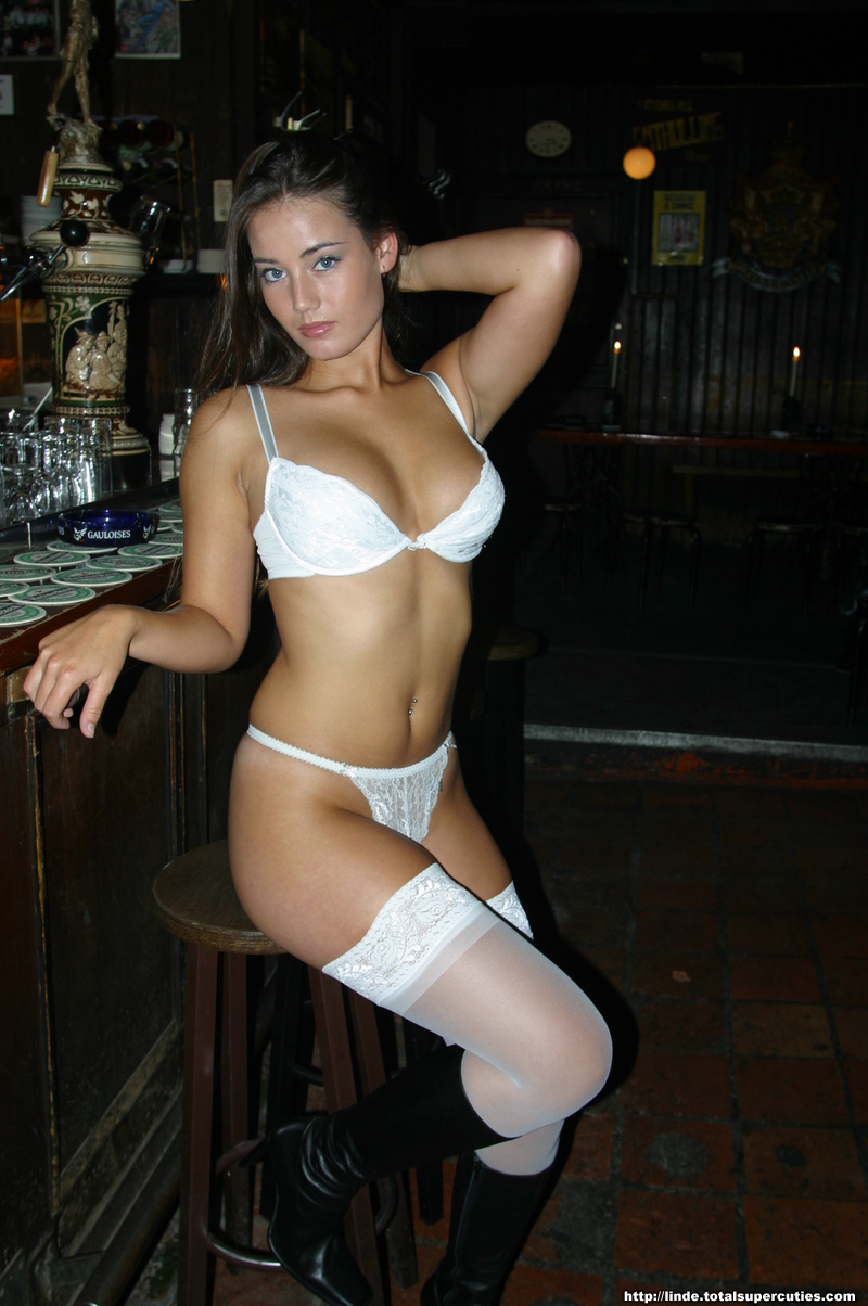 Culos en bikini 5 - 4 5