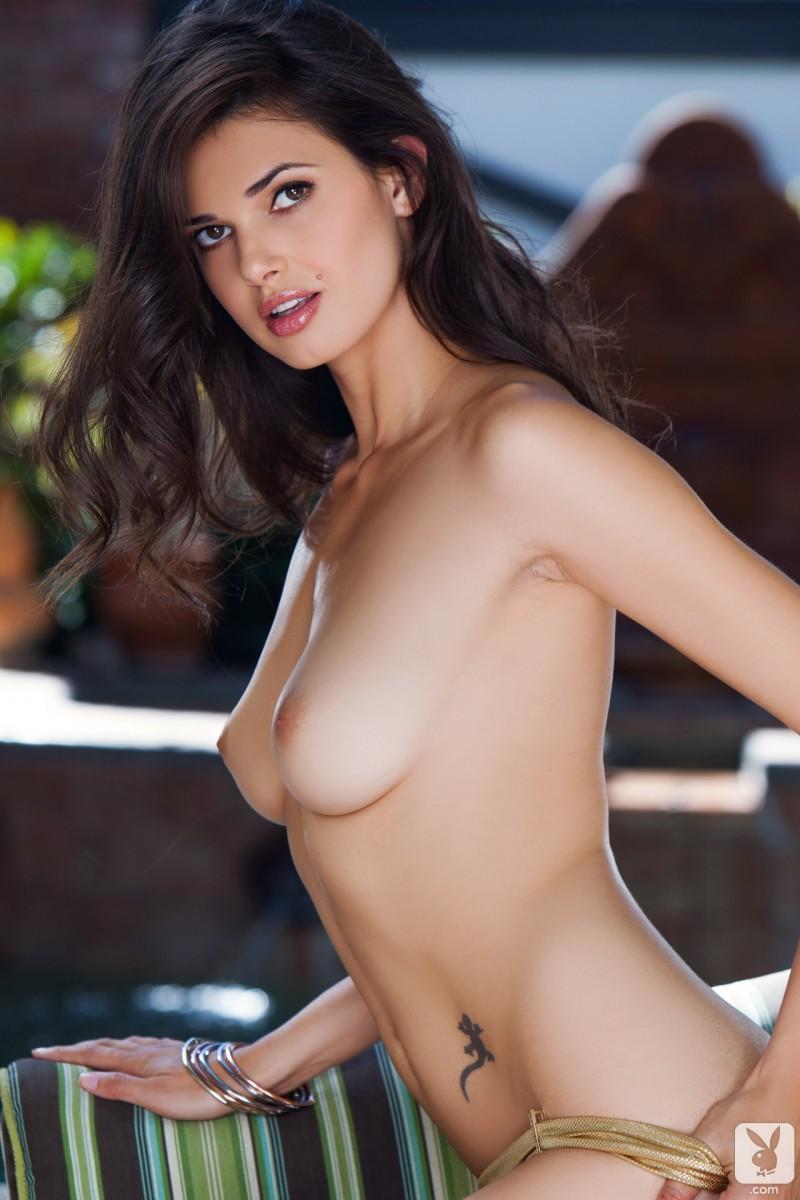 zoi-sultry-bikini-playboy-10