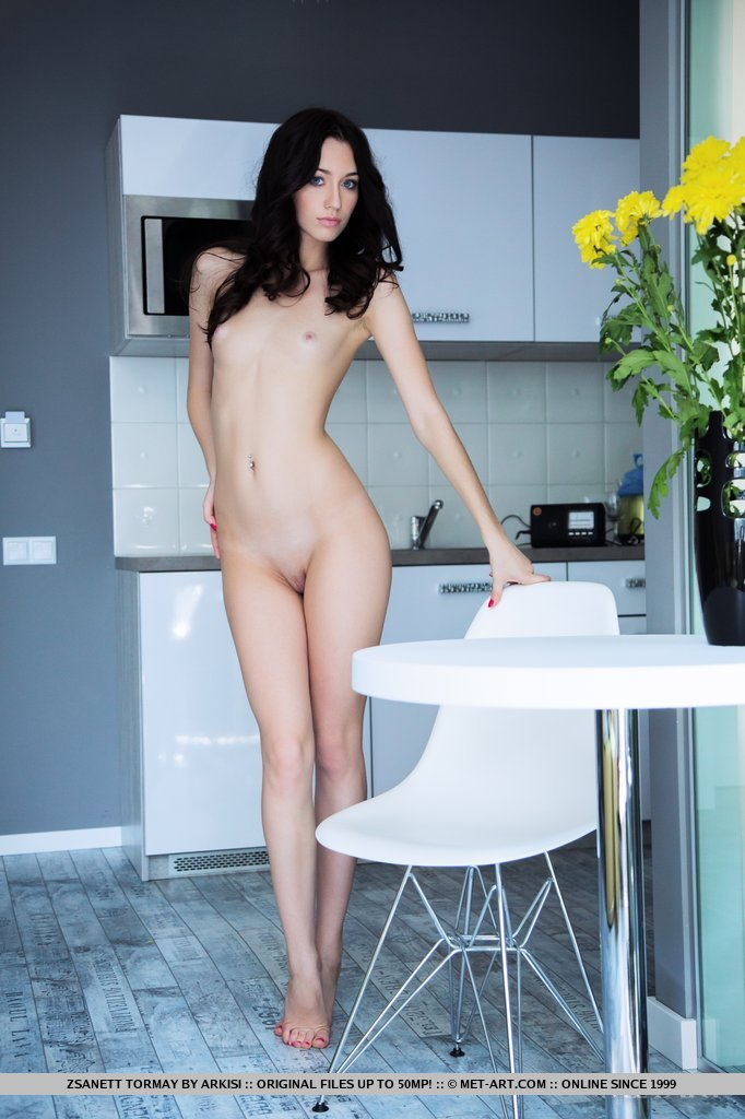 zsanett-tormay-kitchen-metart-01