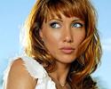 Jennifer Korbin by Blue Fantasies