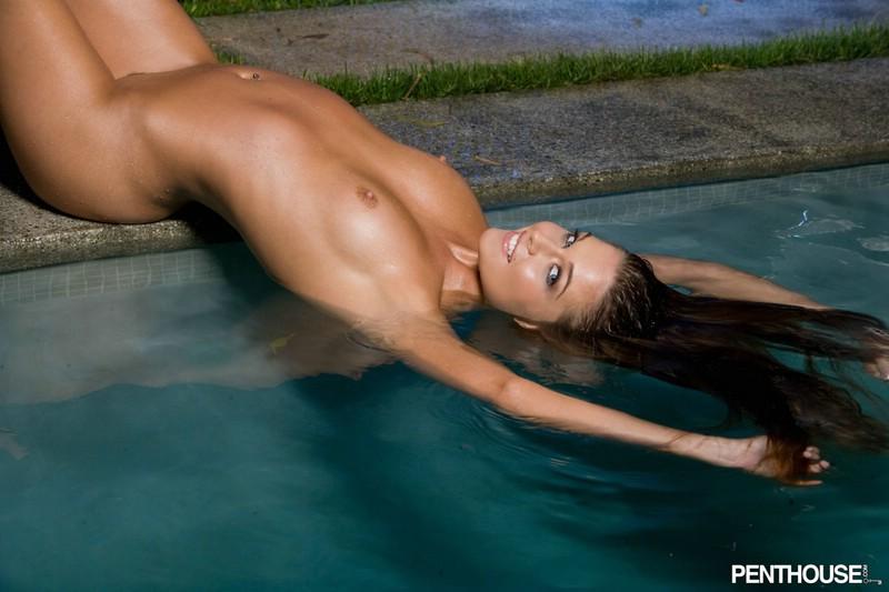 Adrienne Manning